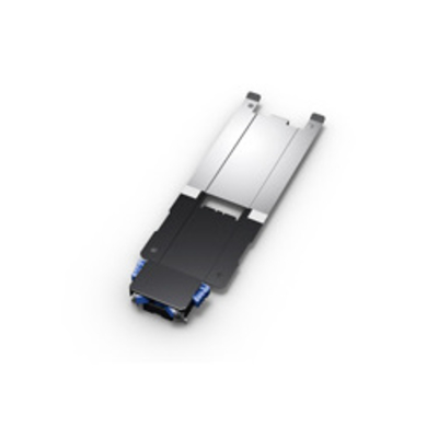 Epson Media Holding Plate for SC-S Series MK3 Printerkit - Zwart, Zilver