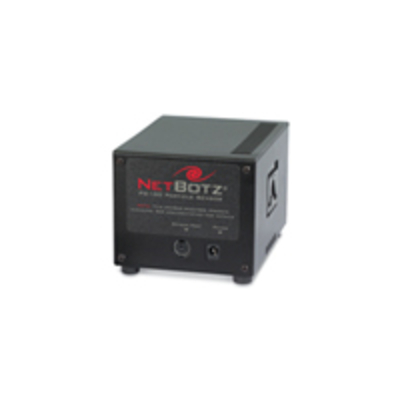 Apc beveiliging: NetBotz Particle Sensor PS100