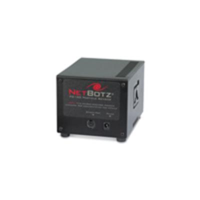 APC NetBotz Particle Sensor PS100 Beveiliging