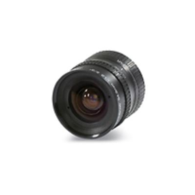 APC NBAC0218 camera lens