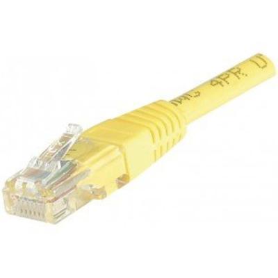 Connect 854192 Netwerkkabel