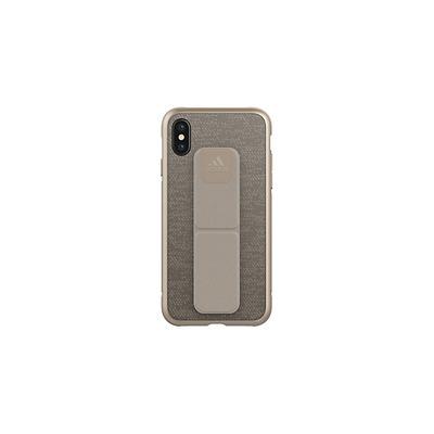 Adidas 29607 Mobile phone case - Goud