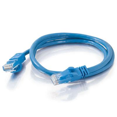 C2G 89912 UTP-kabels