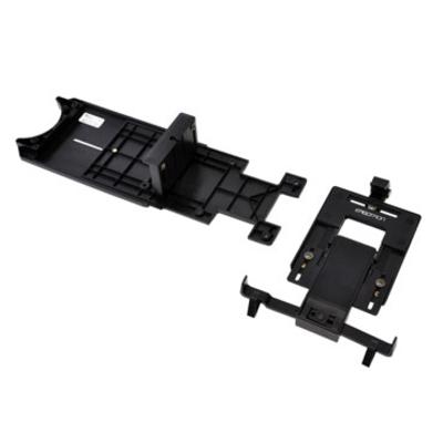 Ergotron Universal Table Cradle Montagekit - Zwart