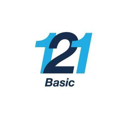 Infocus software: 121 Video Bellen (SIP, H323) - 1 Jaar