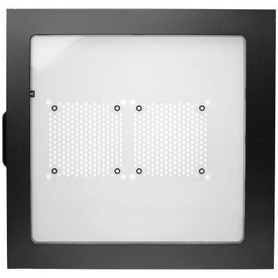 Corsair 300R Windowed side panel Computerkast onderdeel - Zwart