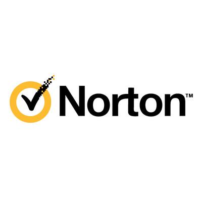 NortonLifeLock Norton Security Standard Software