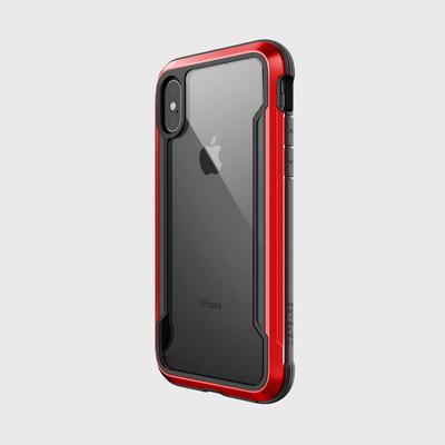 X-Doria 460705 Mobile phone case