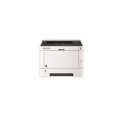 KYOCERA ECOSYS P2040dw/KL2 Laserprinter - Zwart