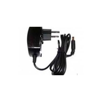 Cisco Power supply for SPA5xx, CP5xx & SPA9xx (EU Style Plug) Power supply unit
