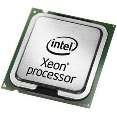 IBM 44E5138 processor