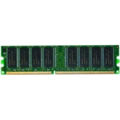 Hewlett Packard Enterprise 647873-B21 RAM-geheugen
