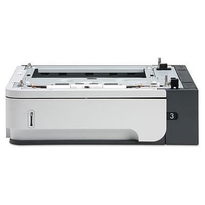 HP 500 Sheet Feeder Assembly Papierlade