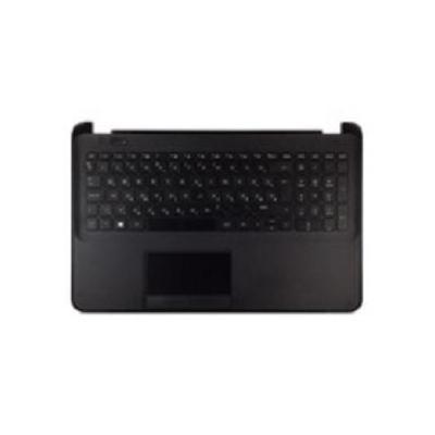 HP 749022-131 Notebook reserve-onderdelen