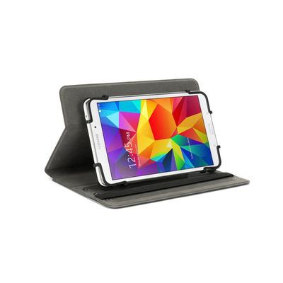 Griffin Snapbook Tablet case - Zwart
