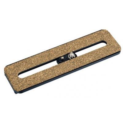 Velbon statief accessoire: Accessories Snabbfste QB F51L