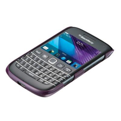 BlackBerry ACC-41836-205 mobile phone case