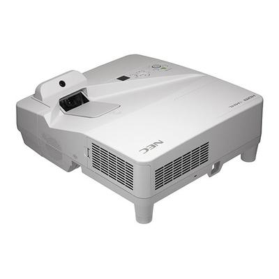 NEC 60003954 beamer