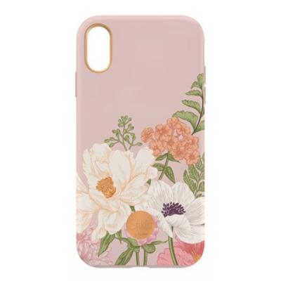 FLAVR 33171 Mobile phone case - Multi kleuren