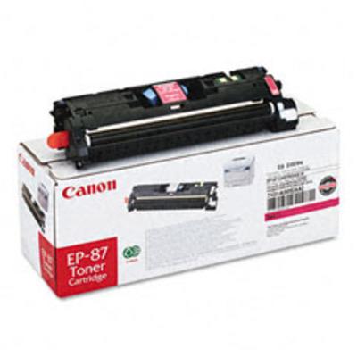 Canon 7431A003 toner