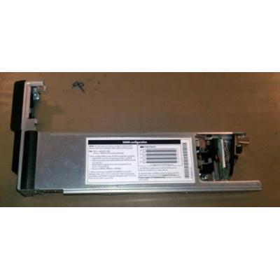 Hewlett Packard Enterprise 683820-001 Montagekit