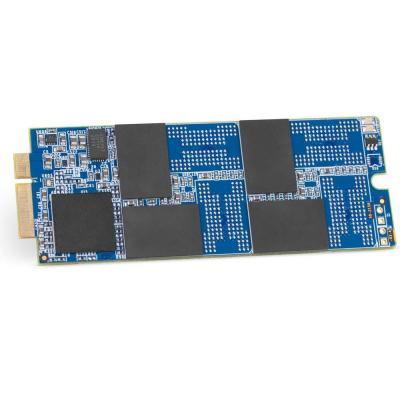 OWC OWCSSDA12R960 SSD