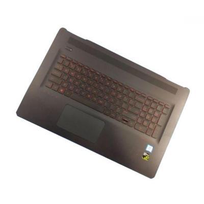 HP 862972-FL1 notebook reserve-onderdeel