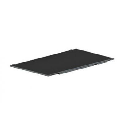 HP 903815-001 Notebook reserve-onderdelen