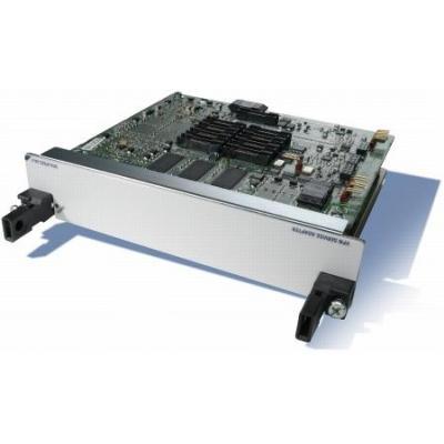 Cisco VPN beveilingingsapparatuur: XR 12000 IPsec VPN SPA