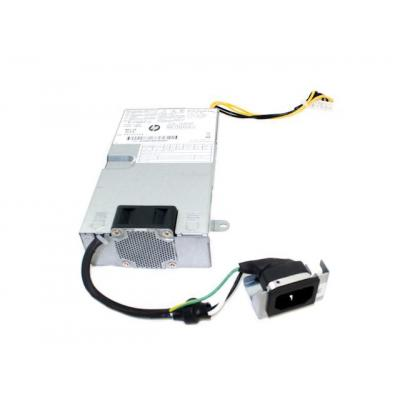 HP 698202-001 power supply unit