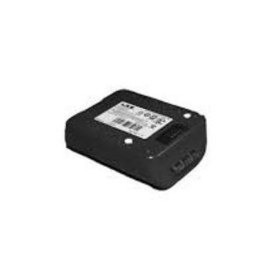 Honeywell MX8A380BATT batterij