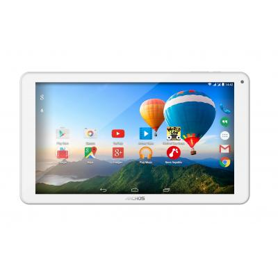 Archos tablet: Platinum 101 3G - Wit