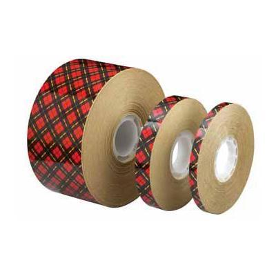 Scotch plakband: TRANSFERTAPE 3M 924 12MMX55M