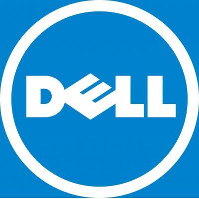 Dell co-lokatiedienst: Inspiron 3x21/5x21/7x37/7347  naar 3 jaar Next Business day