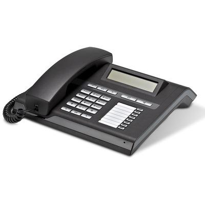 Unify OpenStage 15 T Dect telefoon - Zwart