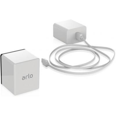 Arlo VMA4400-100EUS batterij