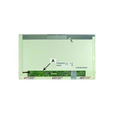 2-Power 2P-LP173WD1(TL)(A3) notebook reserve-onderdeel