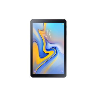 Samsung Galaxy Tab A (2018) SM-T590N tablet - Zwart