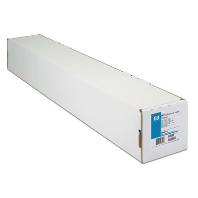 HP Q8674A printbaar textiel