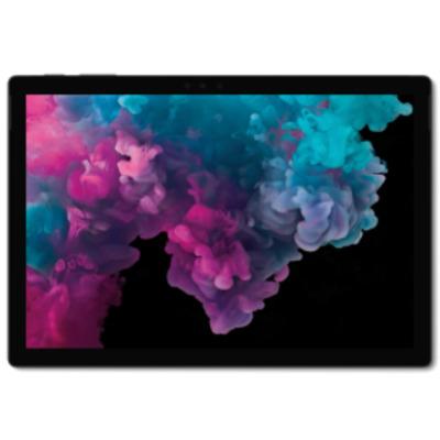 Microsoft LQ6-00018 tablet