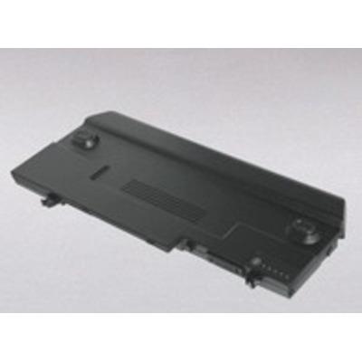 CoreParts MBI1679 Notebook reserve-onderdelen
