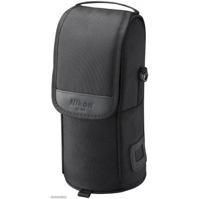 Nikon apparatuurtas: CL-M2 Lens Case - Zwart