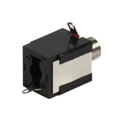 Valueline JC-116 kabel connector