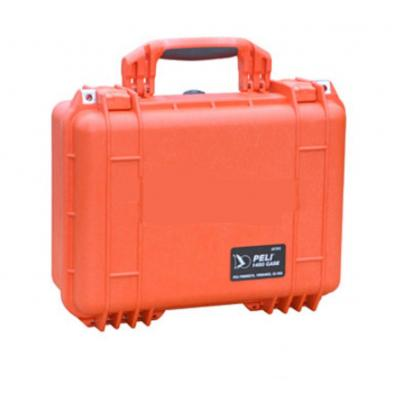 Peli apparatuurtas: Protector 1500 - Oranje
