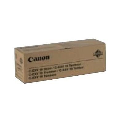 Canon 0399B002 cartridge
