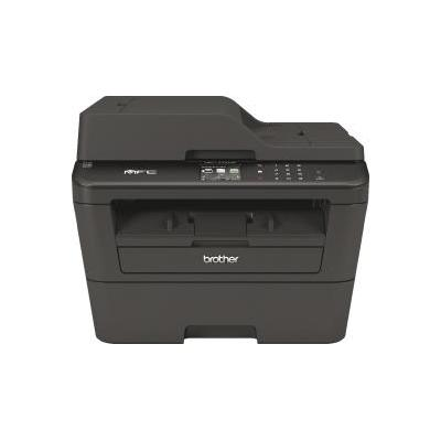 Brother MFC-L2720DW multifunctional