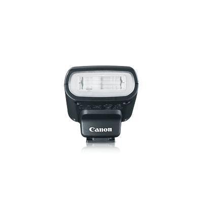 Canon camera flitser: Speedlite 90EX