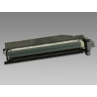 Canon 1341A002 printer drums