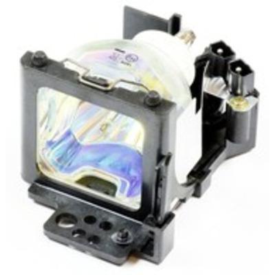 CoreParts ML11169 beamerlampen