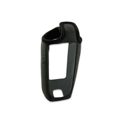 Garmin navigator case: Slip Case - Zwart